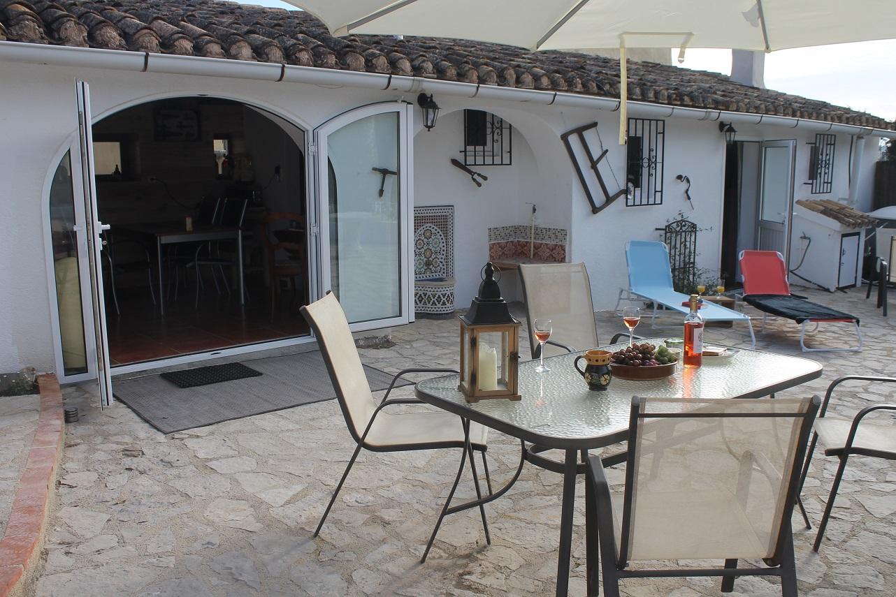 Villa-Jalon-3-web